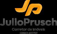 Julio Prusch