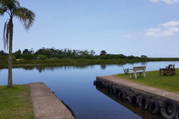Quer morar em um condomínio no litoral? Conheça o Marina Park Residence, em Tramandaí